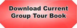 Pre-formed groups travel with Great Day! Tours and Charter Bus Service