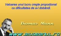 thomas-mann-2.jpg