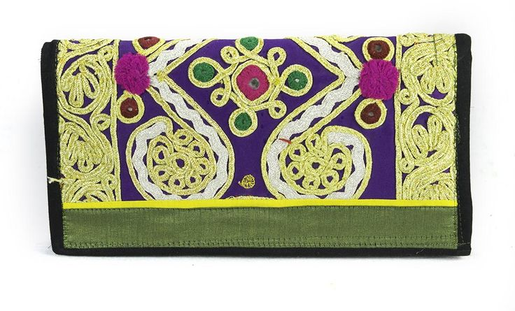 Styleincraft offer Antique Handmade Clutch  and various range of  Handmade clutches ,clutch Purse, best clutches  etc. These all products are Handmade  and unique collection for Women's .@Styleincraft #GirlsWallets #WomensPurses #handmadeclutches #clutchpurse #bestclutch