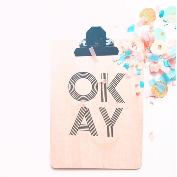 It's Monday. It's Tuesday? Is it Tuesday? 4 day week everything is going to be ok no matter what day it is -Amanda x  #currentmood #bankholidayvibes #inspiremyinstagram #okay #motivationmonday #documentyourdays