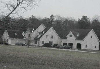 Foreclosed Homes for Sale in Delaware