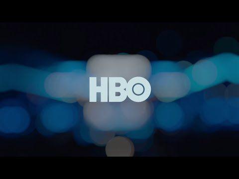 Salido vs. Roman Preview (HBO Boxing)
