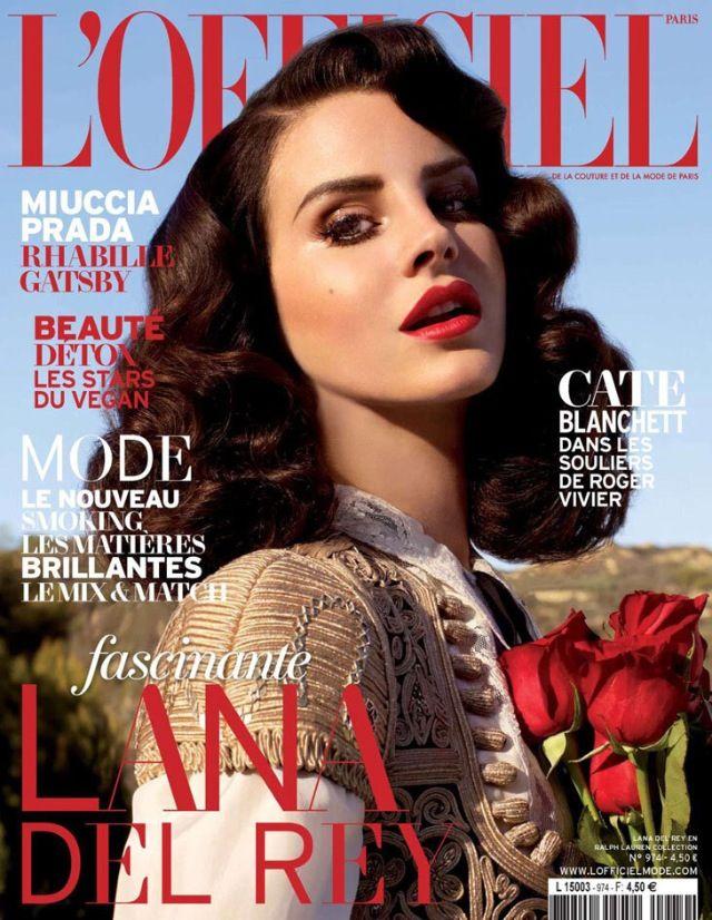 Lana.