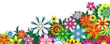 Resultado de imagen para feliz día de la primavera
