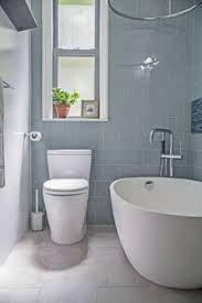 bathroom colour ideas green - Google Search