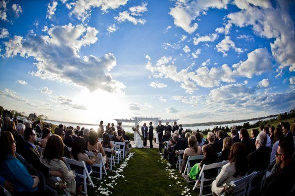 20 Best Images About Top Wedding Venues In Newport RI On Pinterest