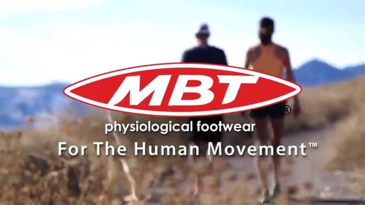 ★ Fiery Red ★ MBT® Shoes - For the Human Movement™ 2015 https://www.facebook.com/malle.taar/posts/10203869738284022