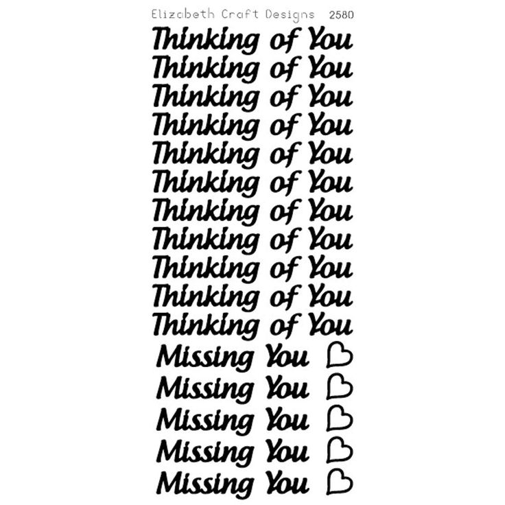 Pinterest Thinking Of You Quotes: 17 Best Ideas About Thinking Of You On Pinterest