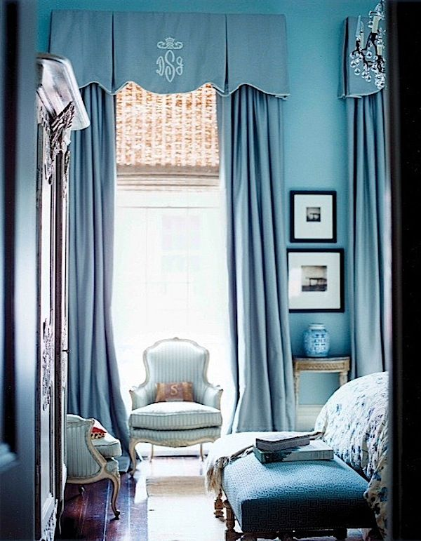 Furniture Design New Orleans 63 best in the spirit of new orleans: southern influence on style