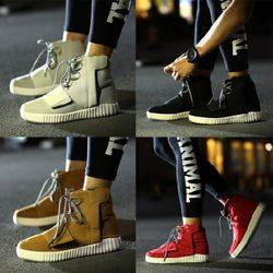Adidas Yeezy 750 Boost : http://www.sneakerreseller.net/authentic-yeezy- shoes-adidas-yeezy-750-boost-c-22_23.html Whatsapp:8613850255624  Kik:sneakerreseller ...