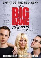 The Big Bang Theory Temporada 7 Q Cine 4422 http://encore.fama.us.es/iii/encore/record/C__Rb2679455?lang=spi