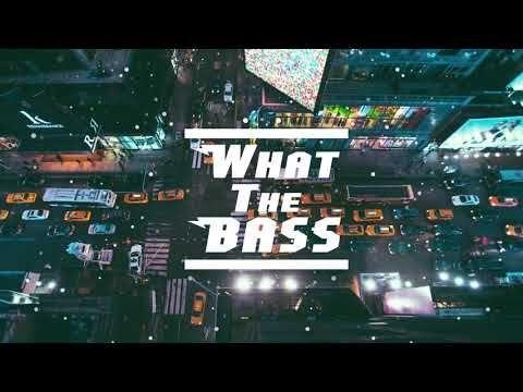 DMNYZ - Beyond Feat. Larry June
