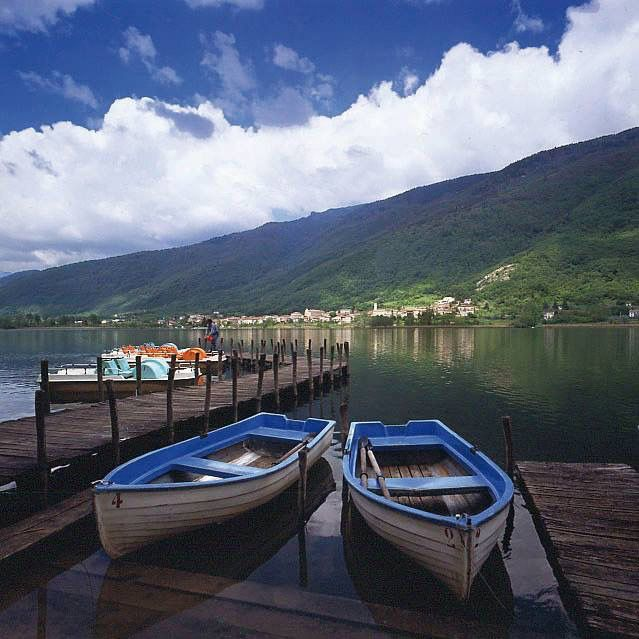 52 best veneto images on pinterest aperture italia and for Lago spa padova