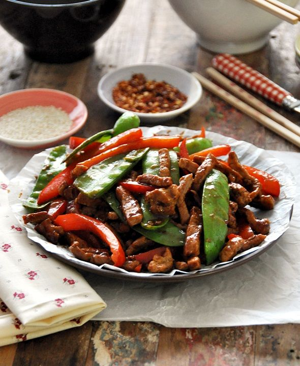 asian recipes pork recipes yummy recipes dinner for two recipe ideas