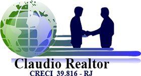Logo Imóveis a venda em Salvador Bahia, Alphaville, I, II, 1, 2