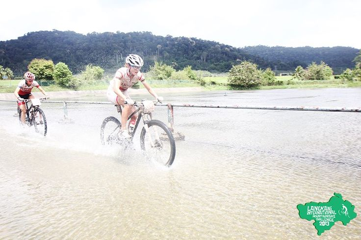 #limbc #Giant #Liv #Maja #Wloszczowska #XC #Bike