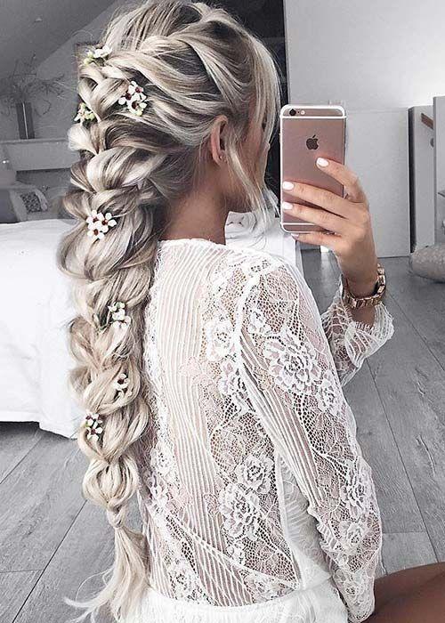 Women hairstyles plus size haircuts asymmetrical hairstyles-fashio…