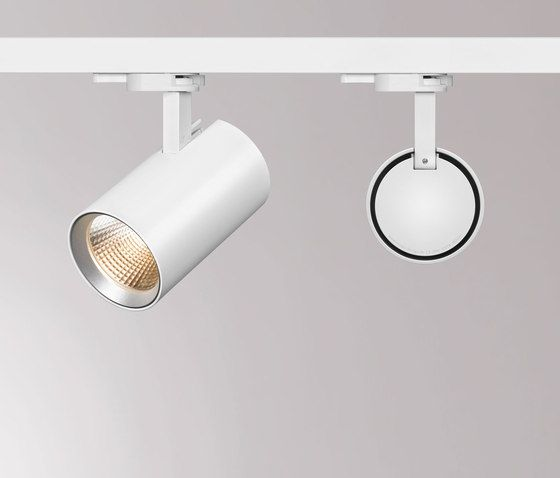 Strahler | Deckenleuchten | Seventies | Mawa Design | Jan. Check it out on Architonic