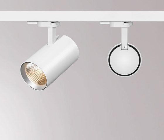 25+ parasta ideaa Pinterestissä Strahler Stehleuchte holz - küchenbeleuchtung unterbau led