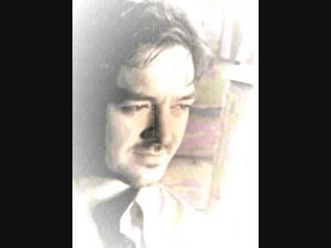 Orhan Ölmez - Kabullendim - YouTube