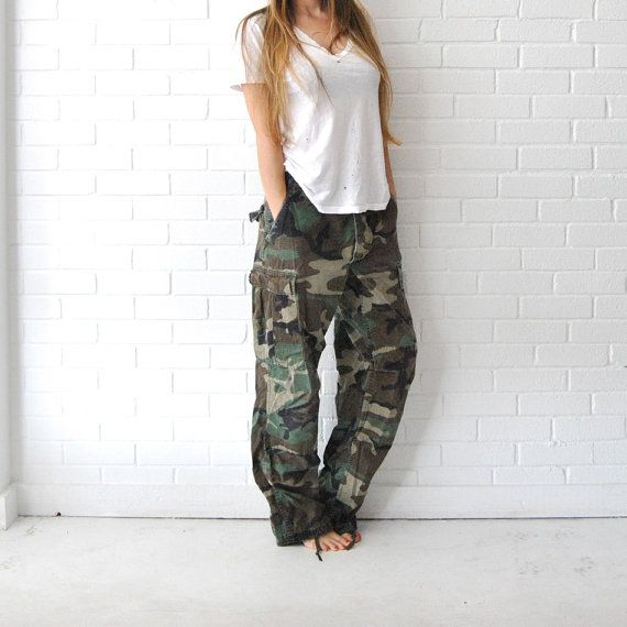 Awesome Online Shopping For Womens Camo Pants ? DHgatecom Is A Wholesale Marketplace Offering A Large Selection Of Womens Camo Pants Online With Superior Quality And Exquisite Craft You Have Many Choices Of Womens Camo