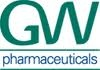 GW Pharmaceuticals Announces Pricing of Initial Public Offering on the NASDAQ set to close May 7th