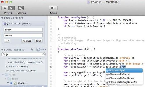 5 Best PHP Editors For Mac
