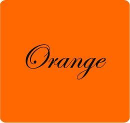 13 best images about clementine color naranja on - How to make the color orange ...