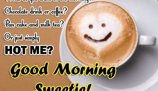 Good Morning - Good Morning Wishes & Quotes