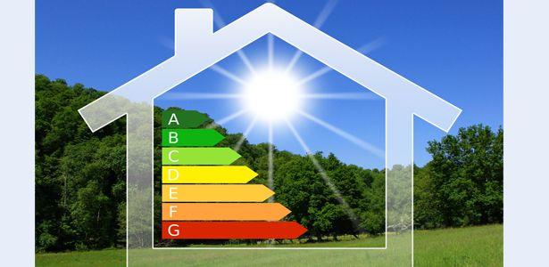 Certificados energéticos realizados por nuestros profesionales