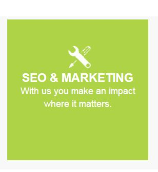SEO can change your business and you can get rapid growth. http://www.astutetechnologies.co.uk/