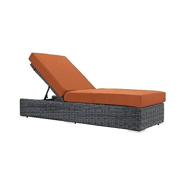 17 best ideas about outdoor chaise lounge chairs on for Best outdoor chaise lounges
