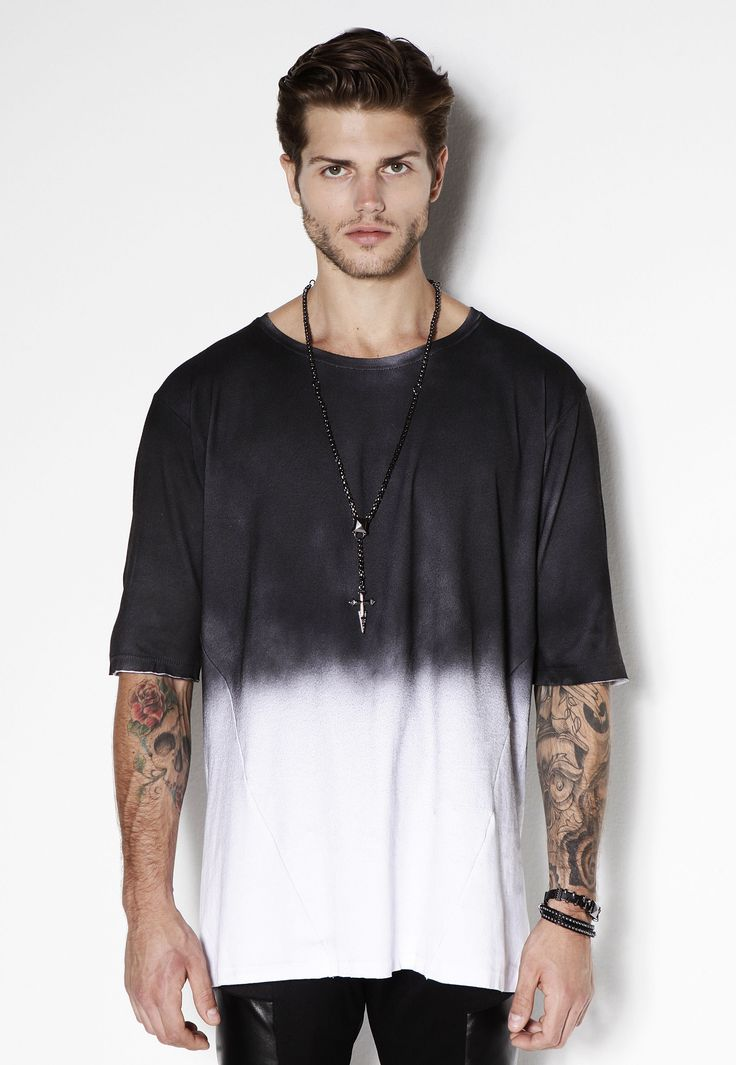 T Shirt Spray