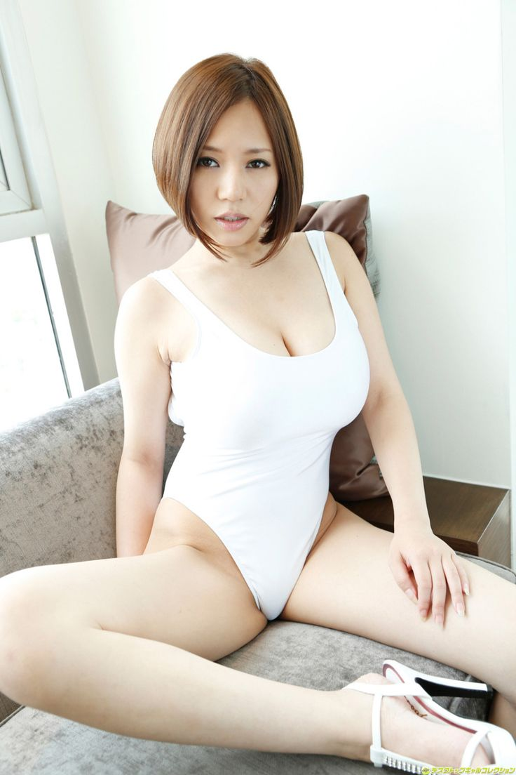 80 best images about ruri saijo on Pinterest   Posts, Sexy