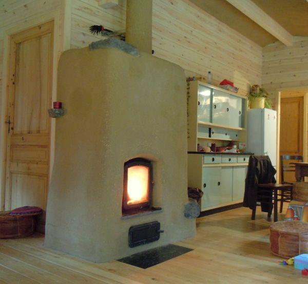 209 best masonry heaters ceramic stoves images on for Decorative rocket stove