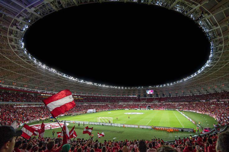 Champions-League-Finale 2012 in München   Sports Insider Magazin