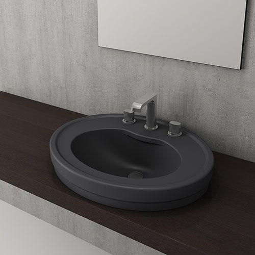 17 beste idee n over toiletruimte op pinterest toiletruimte decor badkamer en doucheruimte decor - Keramische inrichting badkamer ...