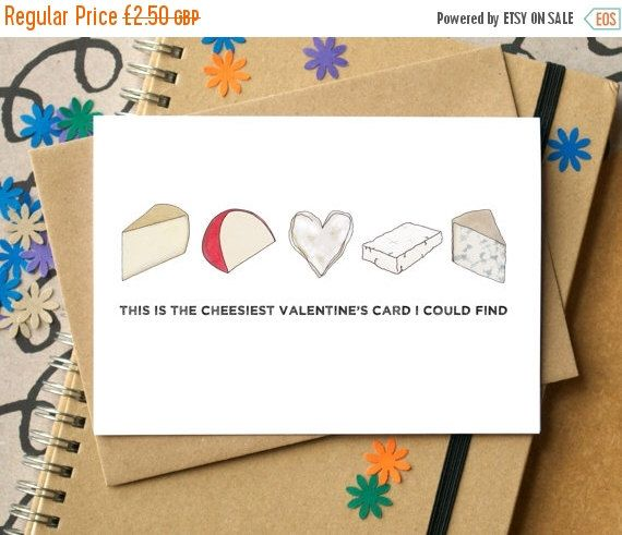 Best 25 Funny Valentines Cards ideas – Funky Valentines Cards