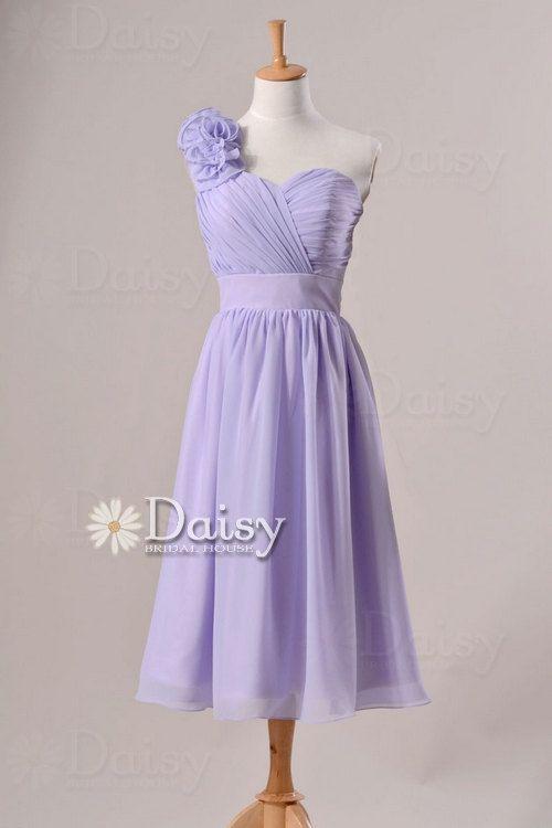 945X1417 Purple Light Dresses Number Bridesmaid 140Kbeg