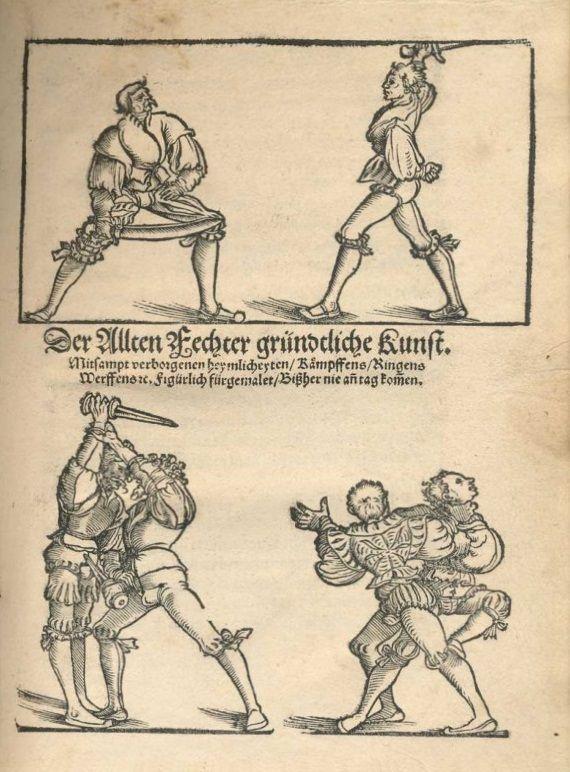 Les 29 meilleures images du tableau combat sur pinterest for Arts martiaux pdf