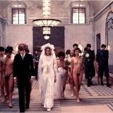 Salo de Pier Paolo Pasolini | Ca Dépend Des Jours le webzine culturel versatile