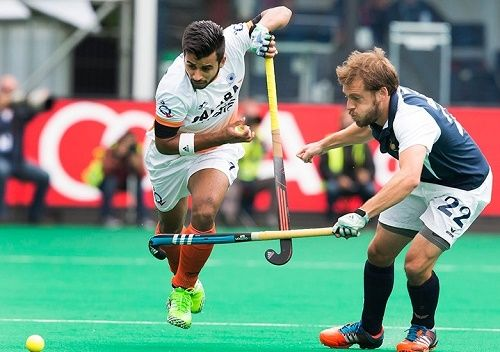 Indian men's team to take on Poland in the Hockey World League semi-finals 2015 on 23 June at Antwerp. Read Poland vs India match preview and predictions.