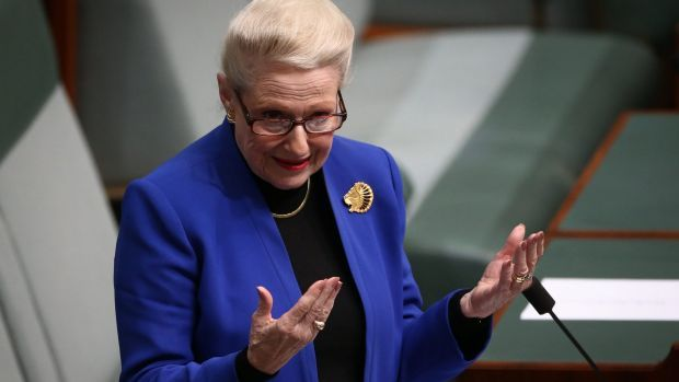 Federal politicians will keep the vast majority of their parliamentary perks but their spending will be subject greater scrutiny under changes to the entitlements system being considered by the Turnbull government.