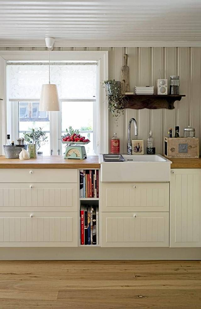 12 Best Images About Ikea St T K K On Pinterest Ikea Stores Ikea And White Ikea Kitchen