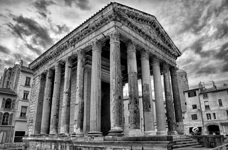 210 best images about ancient roman architecture on