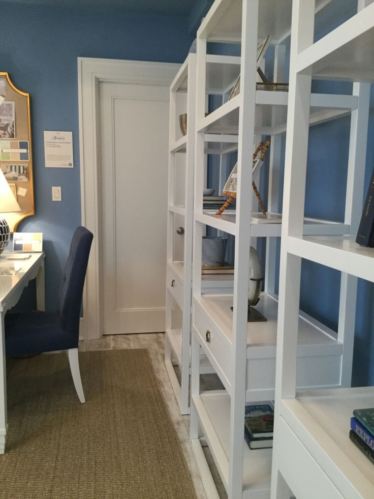 The Coastal Living Showhouse Enchanted Home