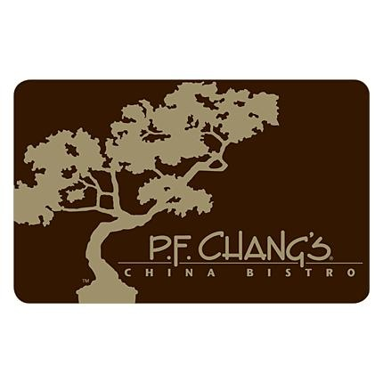 48 best P.F.Chang!!! images on Pinterest | Pf changs, Cook and ...