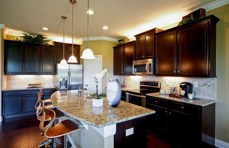 Magnolia Park By Centex Homes In Riverview, Florida