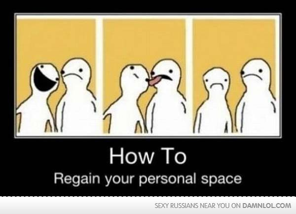 works every time...;)