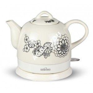 czajnik elektryczny ceramiczny